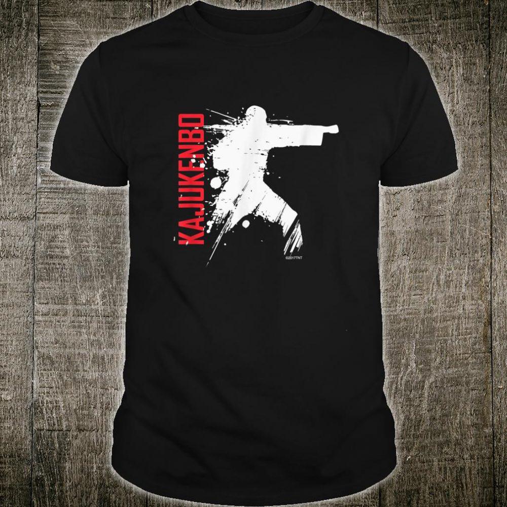 Kajukenbo Martial Arts Best Price Kajukenbo Shirt